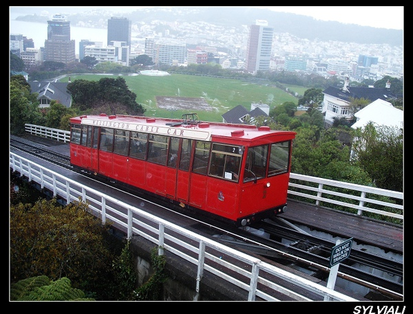 WELLINGTON-CABLE CAR.jpg