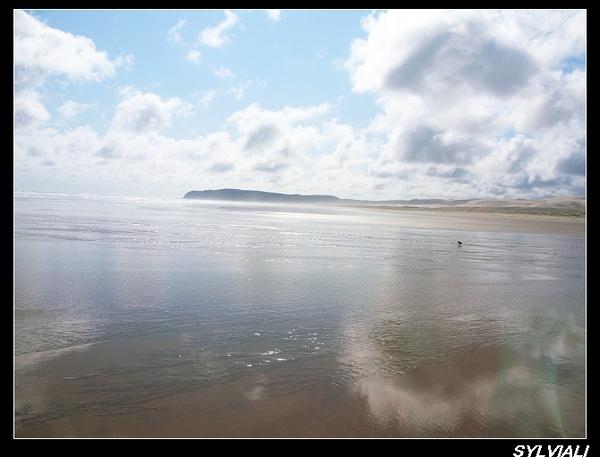 90 miles beach01.jpg