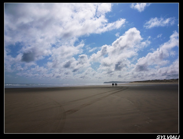 90 miles beach02.jpg