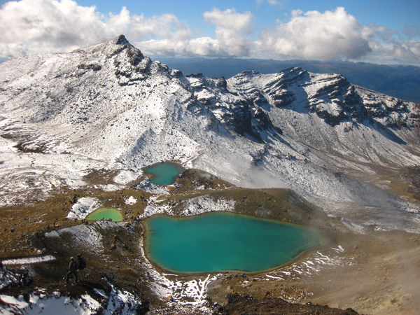 Tongariro national park (64).jpg