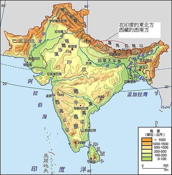 南亞.jpg
