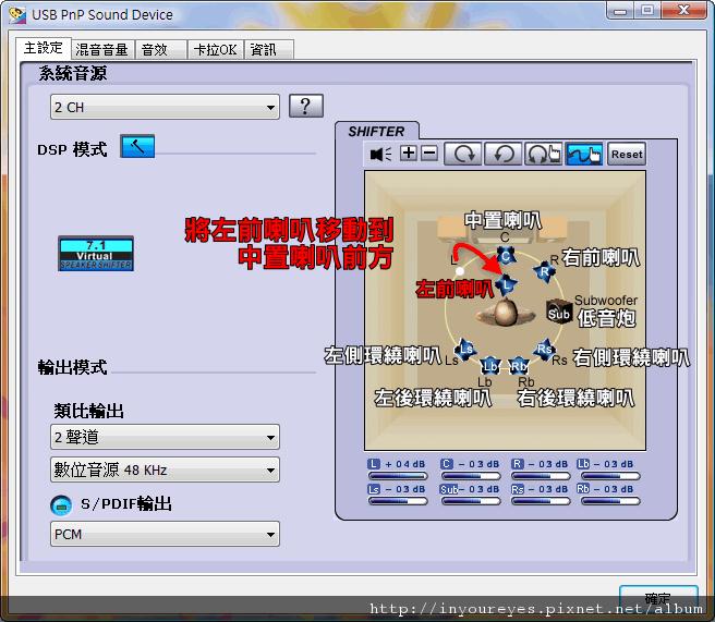 Image00002.png