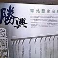 P1000469
