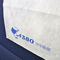 P1000227