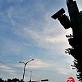 2013-07-01 18.38.06.jpg