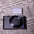 M45A0917-3.jpg