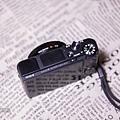 M45A0918-4.jpg