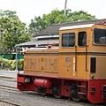 M45A2891-13.jpg