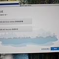 DSC01741-14.jpg