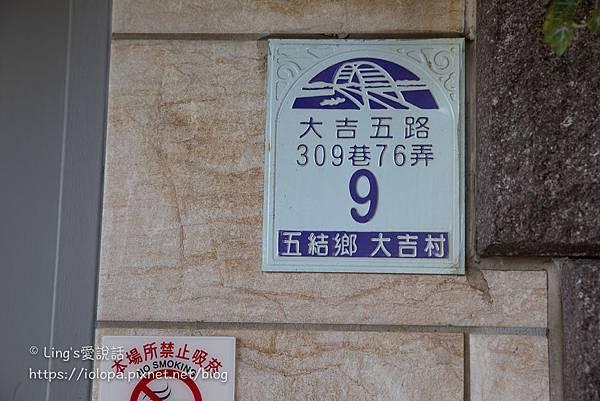 M45A7506.jpg
