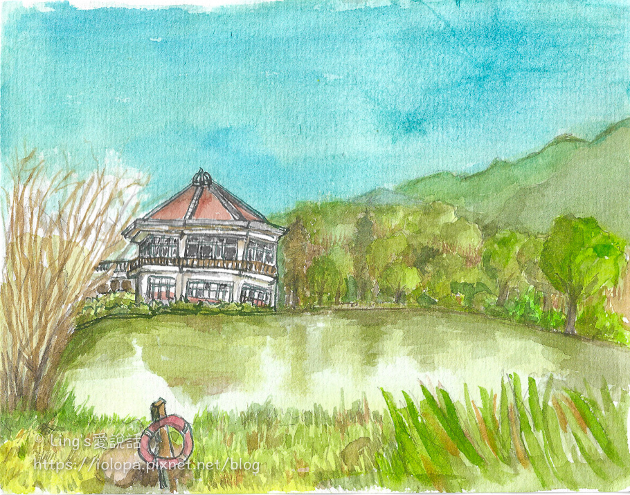 20191224苗栗汶水遊客中心後花園.jpg