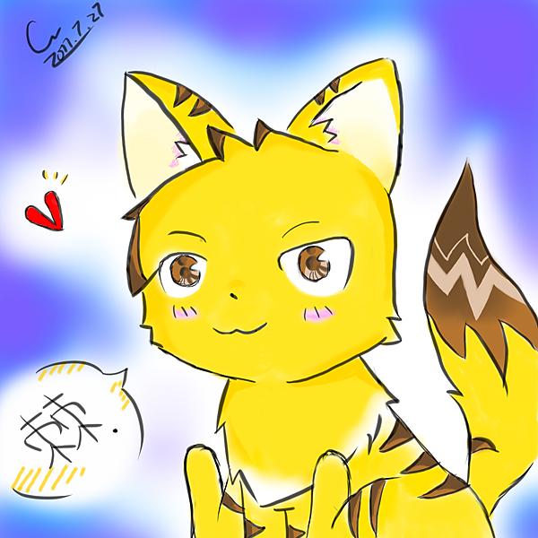 公((貓))【棘】.png
