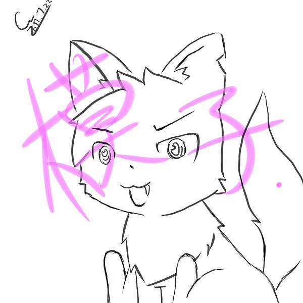 公((貓))【模子】.png