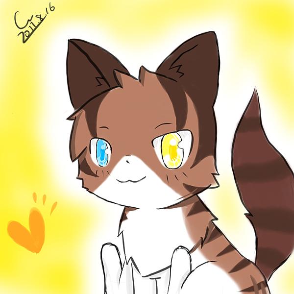 ((貓))【豆子】.png
