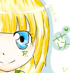 苡 【人臉】.png