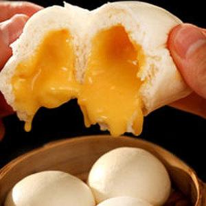 海鮮市集 奶黃包.jpg