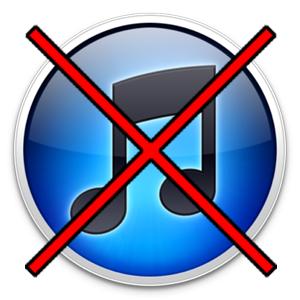 600px-ITunes_Logo拷貝