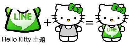 safe_image拷貝