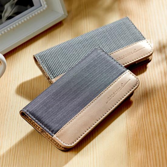 K66 iPhone 6 / 6 Plus 時尚收納護套