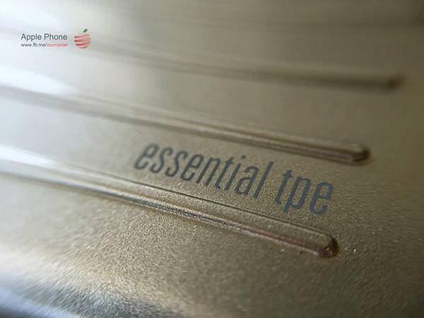 Essential tpe KOFFER 行李箱行動電源7.JPG