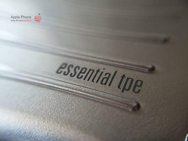 Essential tpe KOFFER 行李箱行動電源6.JPG
