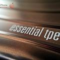 Essential tpe KOFFER 行李箱行動電源8.JPG