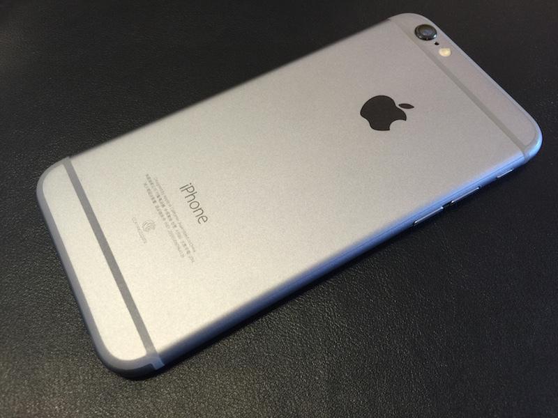 高雄蘋果瘋 - iPhone、手機、平板專業包膜店