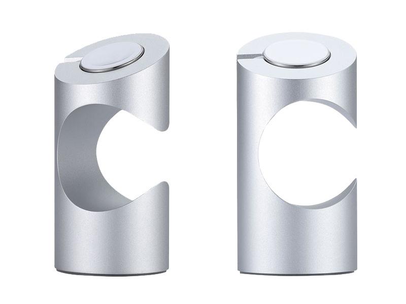 Just Mobile TimeStand - Apple Watch 時間立架