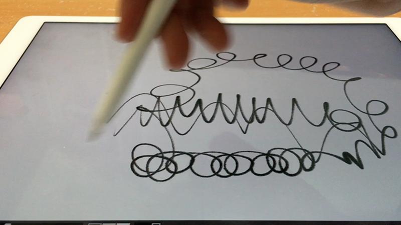Apple Pencil6.png