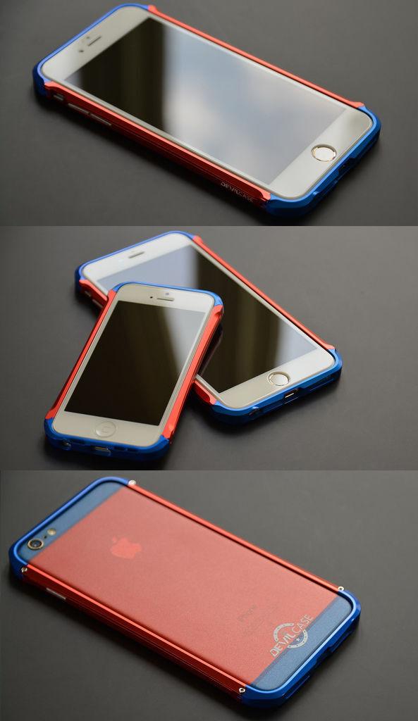 藍紅.jpg