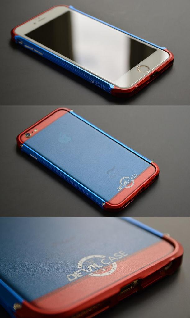 紅藍.jpg