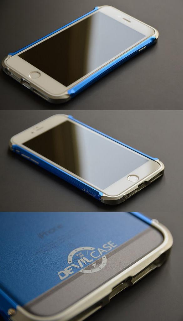 銀藍.jpg