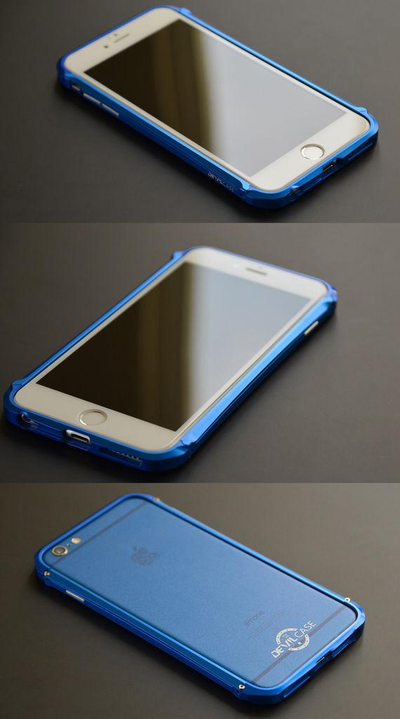藍.jpg
