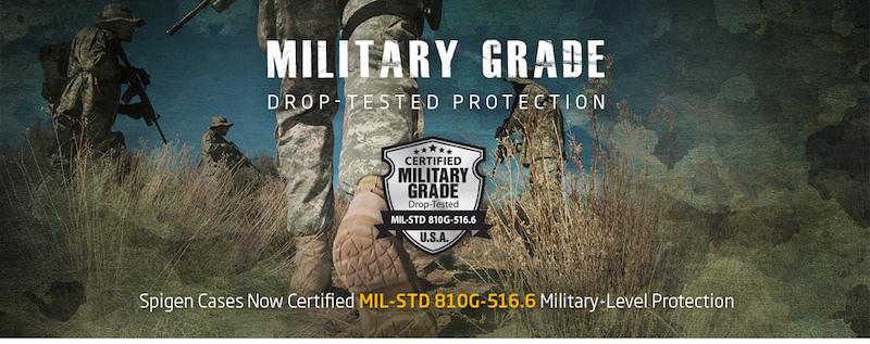 description_military_mainbanner.jpg
