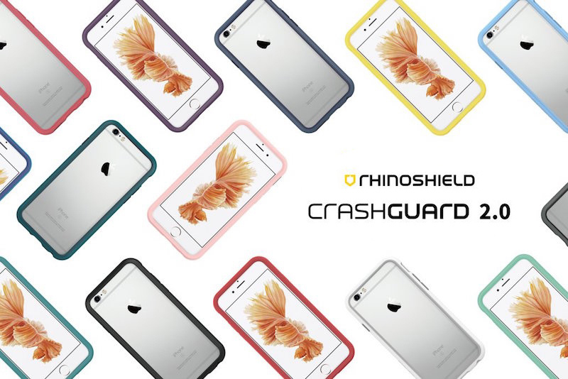 crashguard_brochure_taiwan_blog1_1024x1024拷貝拷貝.jpg