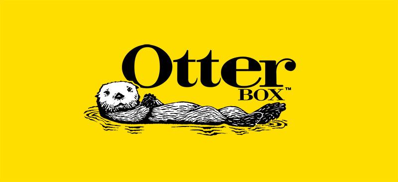 【蘋果瘋 】OtterBox 品牌介紹