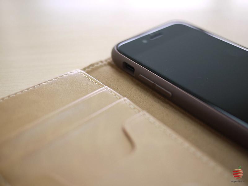 moshi overture for iphone 側開卡夾型保護皮套 超纖維內裏.jpg