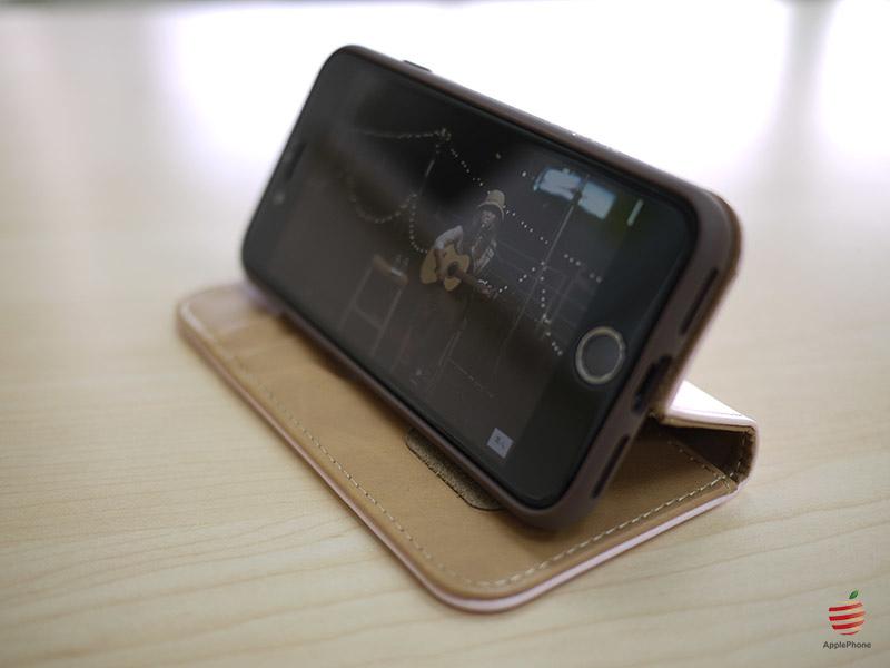 moshi overture for iphone 側開卡夾型保護皮套 橫立功能.jpg