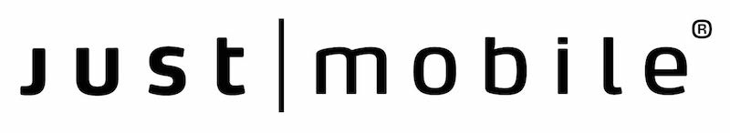 logo-just_mobile.jpg