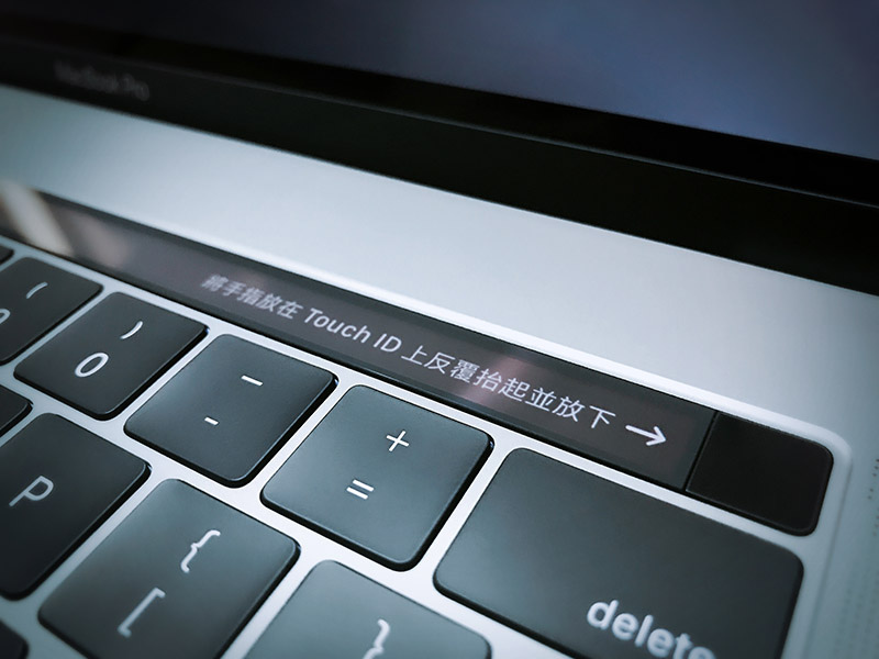 Macbook Pro 2016 Touch Bar .jpg