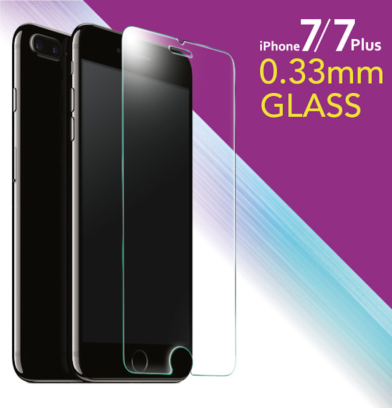 iP7P_GLA33_B-01.jpg