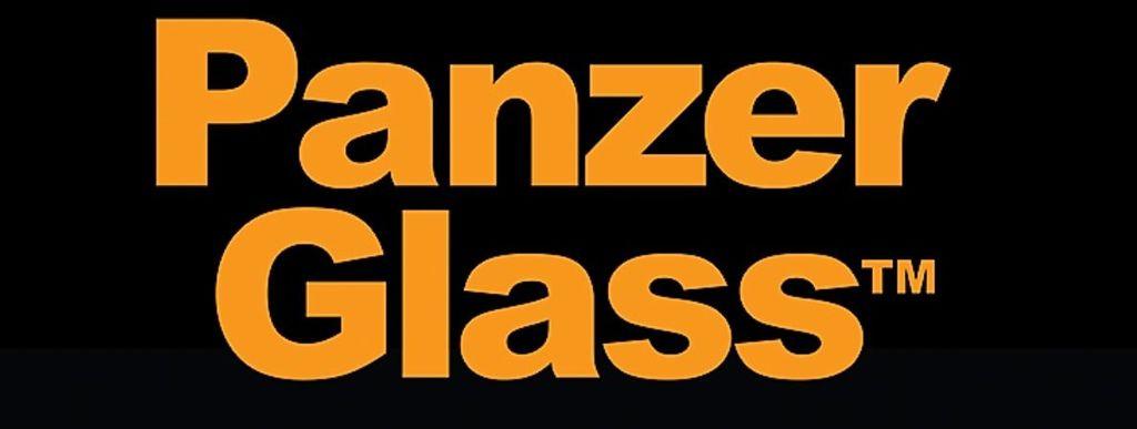 PanzerGlass_Logo.jpg