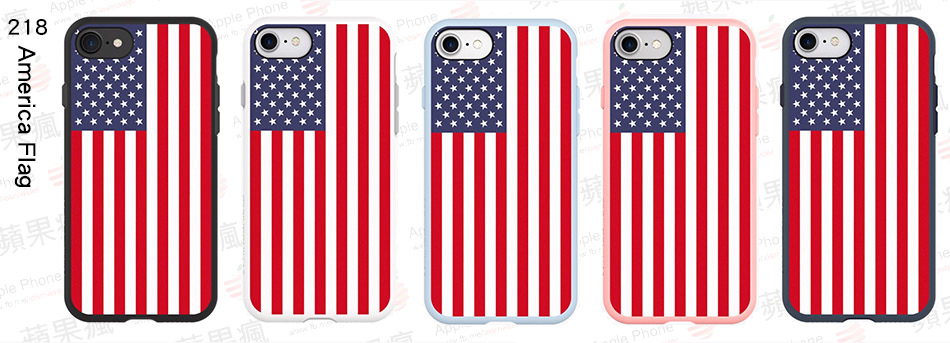 218 America Flag.jpg