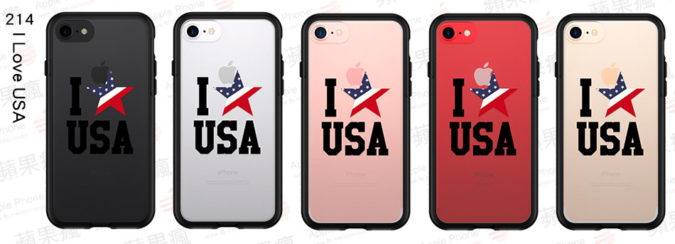 214 I Love USA .jpg