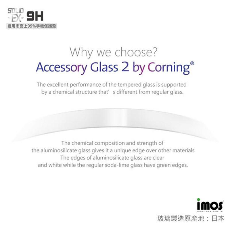 imos  iPhone 8 :8 %26; Plus 2.5D滿版康寧玻璃保護貼 Accessory glass 2 by Corning -8.jpg