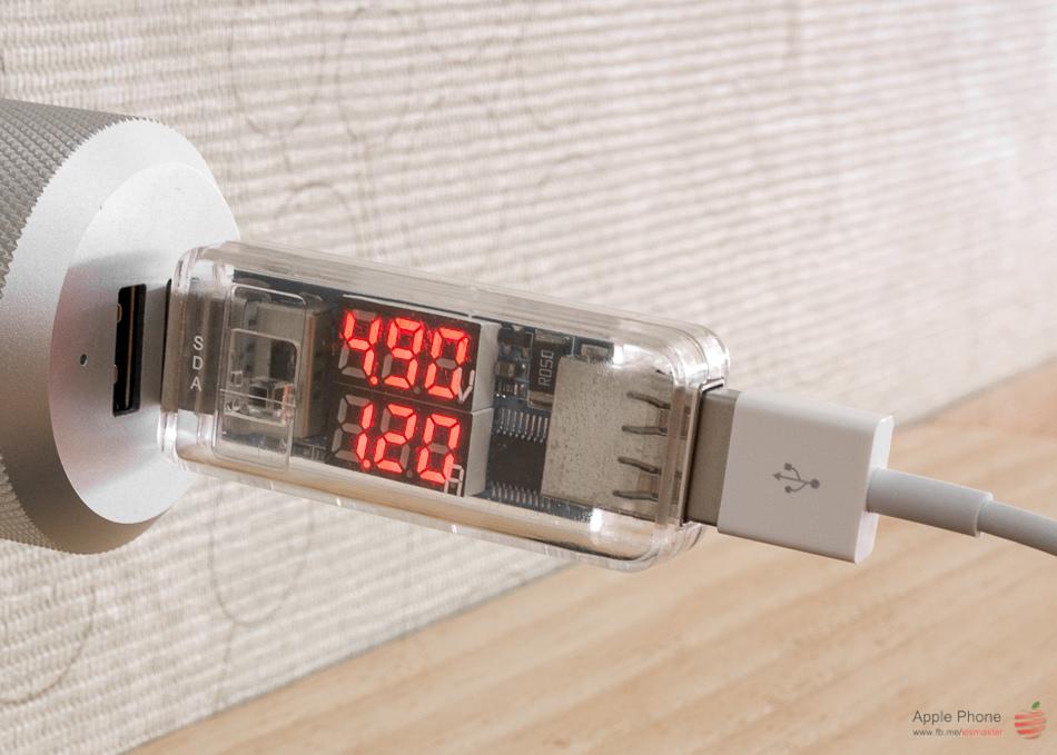 【開箱】Travelmall 三合一 micro-USB / Type-C / iPhone Lightning 1M 轉接傳輸充電線(一年保固)