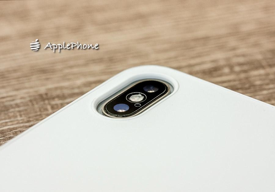 【開箱】犀牛盾 iPhone SolidSuit  2018最新客製化彩繪防摔保護殼