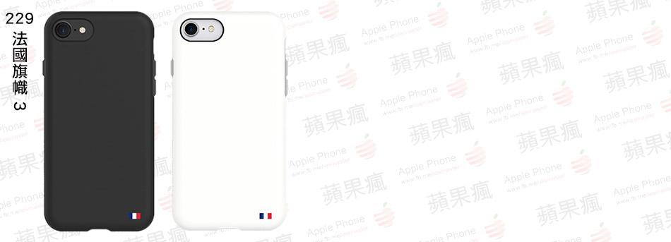 229 法國旗幟 3.jpg