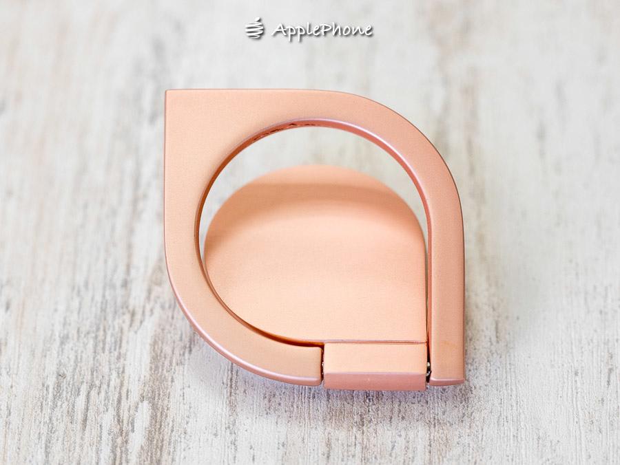 ABSOLUTE iSpin  指環 立架 指尖陀螺  三合一 旋風指環支架