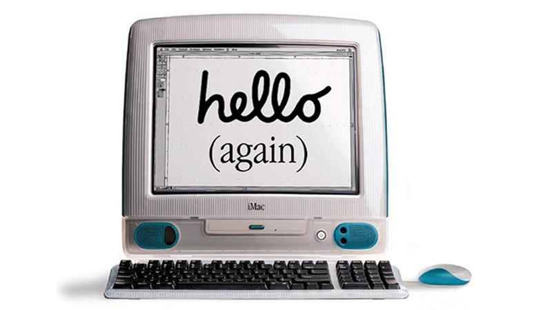 Spigen SGP iPhone X Classic C1 & One 十週年紀念手機殼